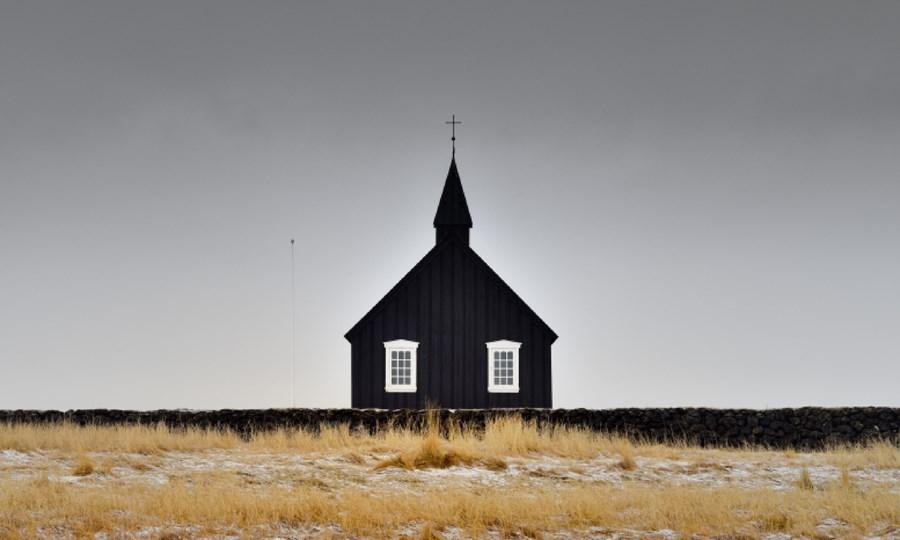 budir church.jpg