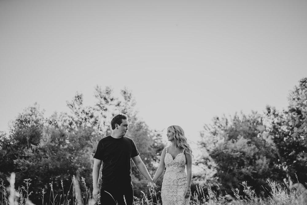 SA Engagement - 009.jpg