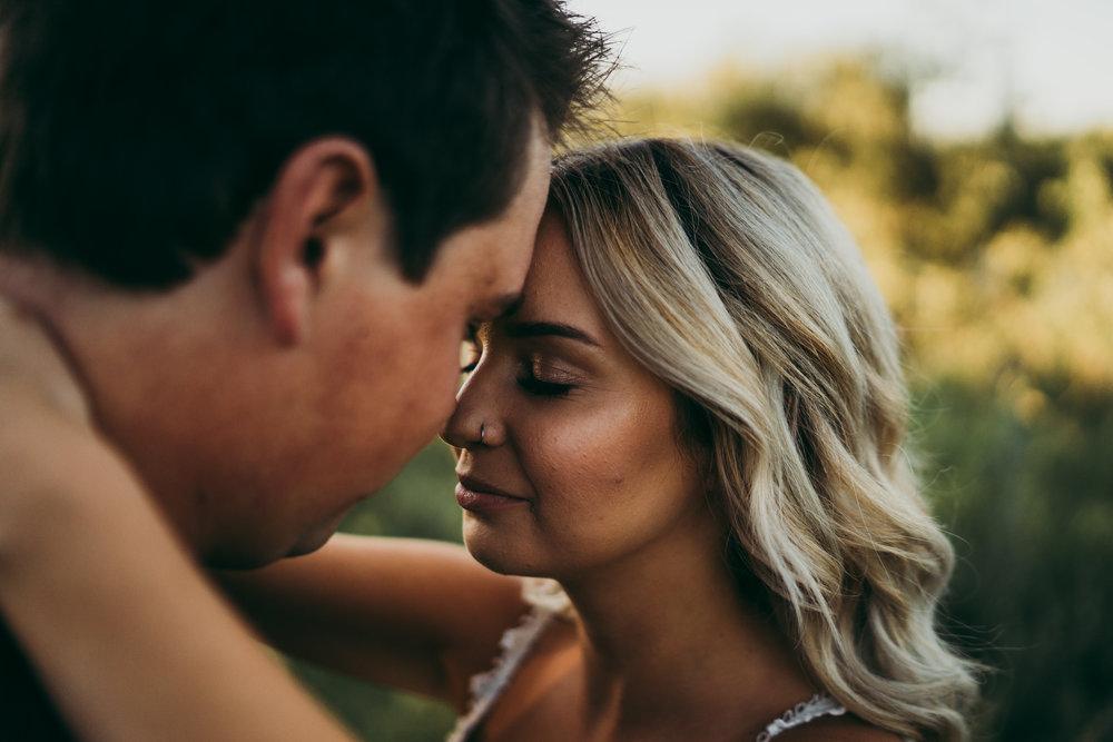 SA Engagement - 032.jpg
