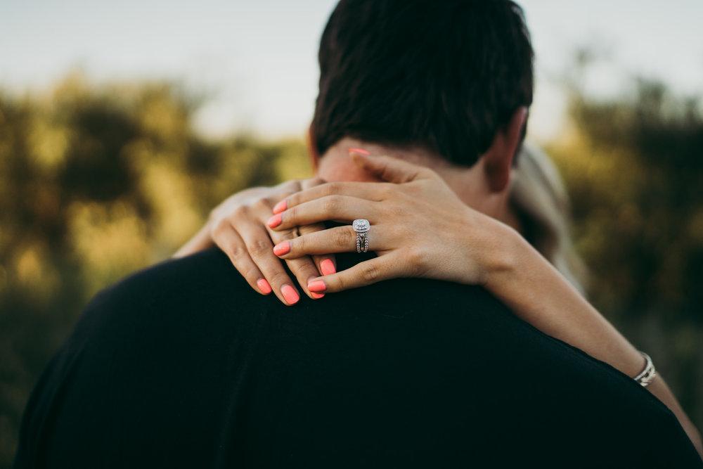 SA Engagement - 034.jpg