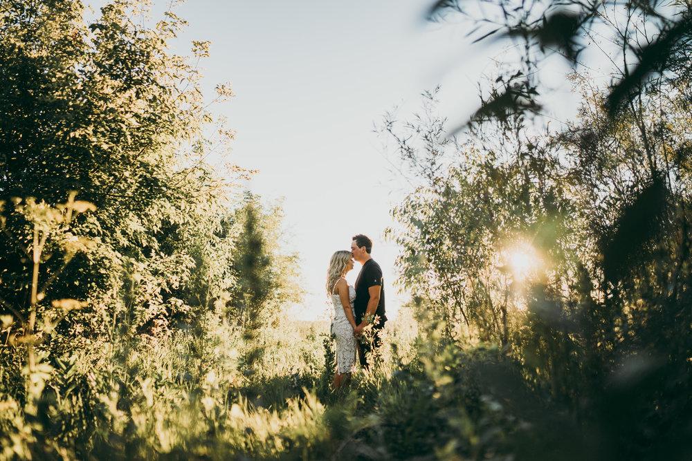 SA Engagement - 088.jpg