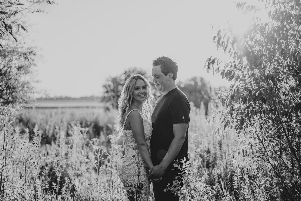 SA Engagement - 095.jpg