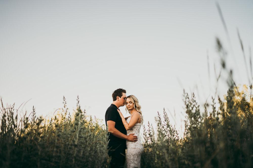 SA Engagement - 158.jpg