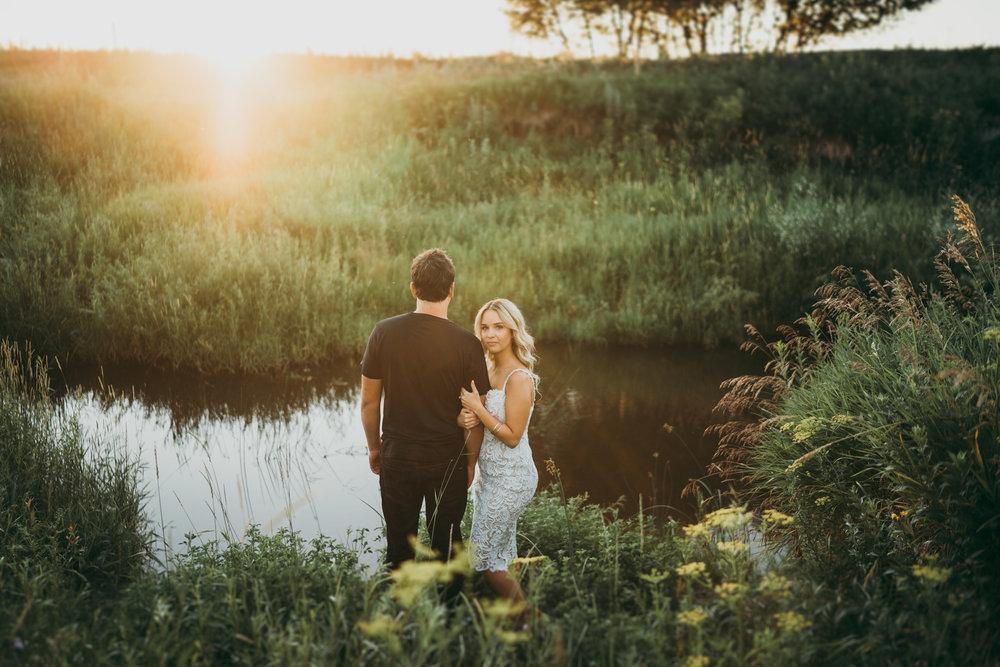 SA Engagement - 193.jpg