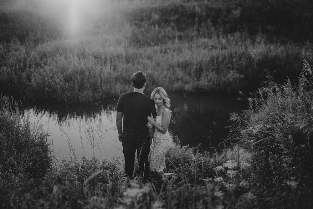 SA Engagement - 195.jpg