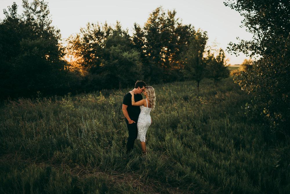 SA Engagement - 343.jpg