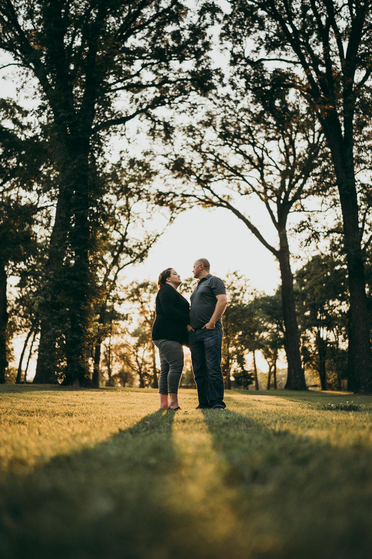 Olivia Engagement - 196.jpg