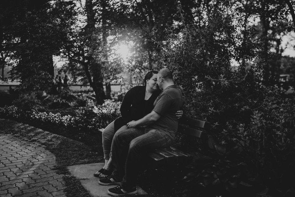 Olivia Engagement - 239.jpg