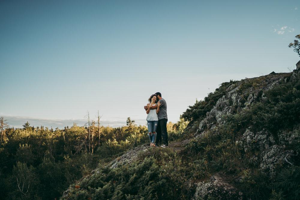 HS Engagement 0166.jpg