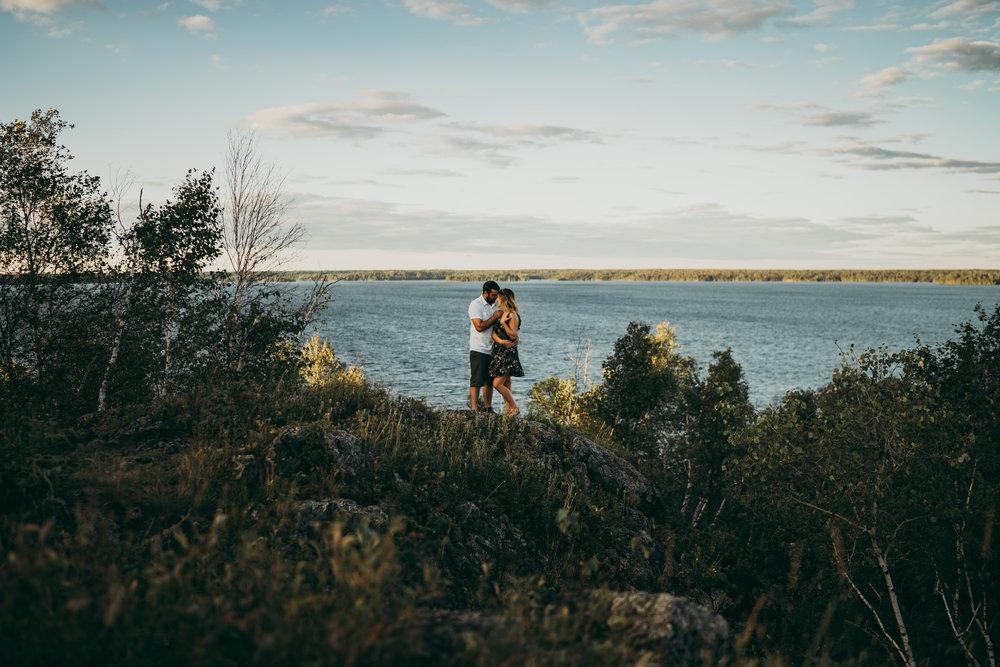 HS Engagement 0269.jpg