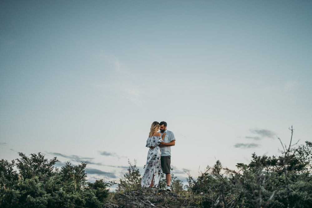 HS Engagement 0444.jpg