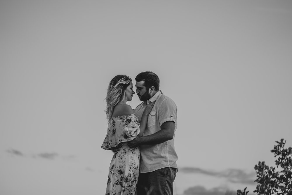 HS Engagement 0446.jpg