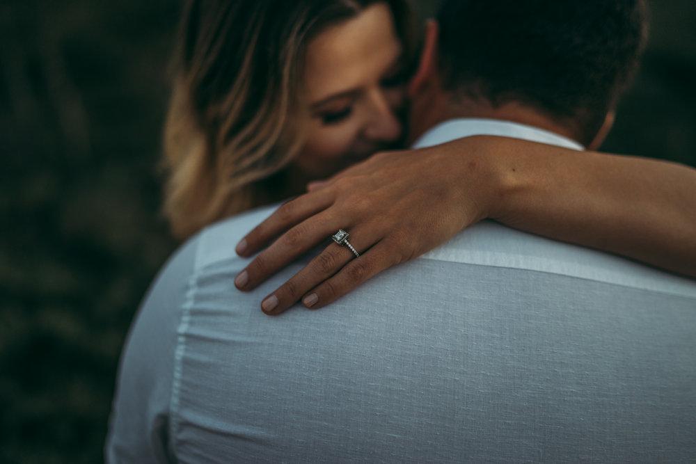 HS Engagement 0490.jpg
