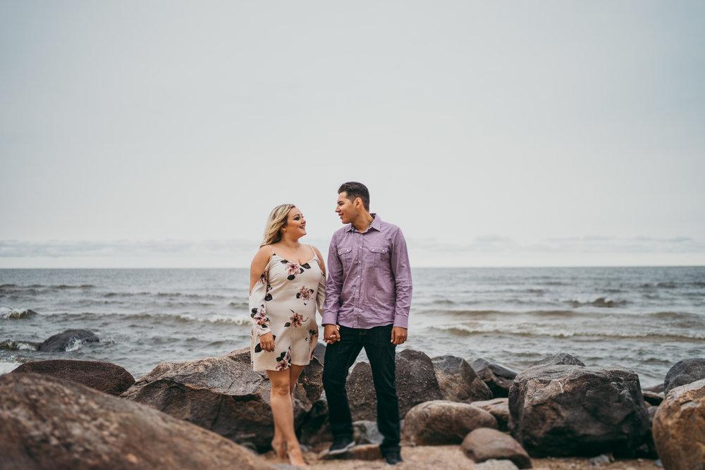 OT Engagement 0036.jpg