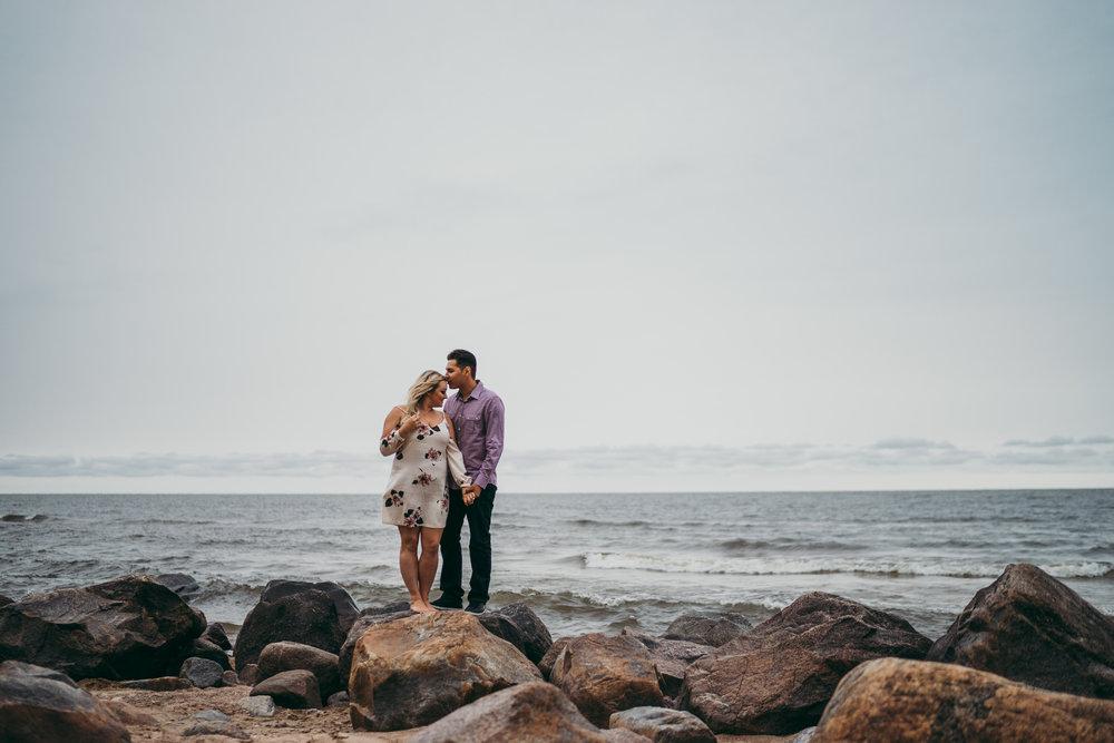 OT Engagement 0075.jpg