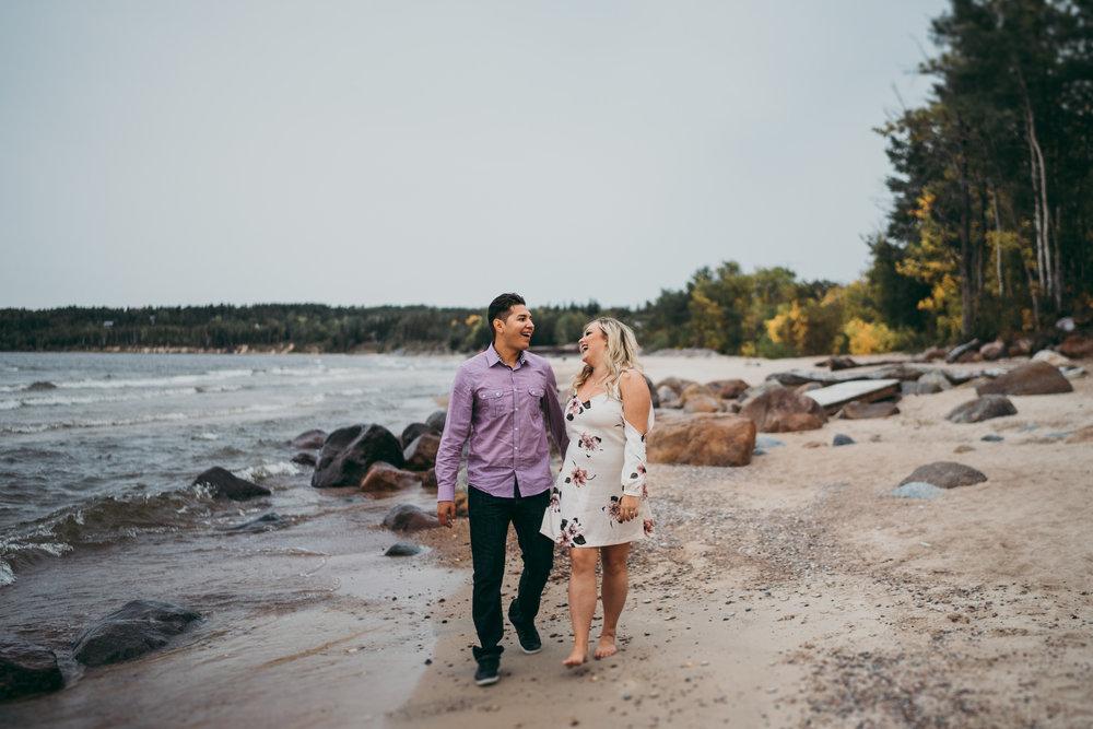 OT Engagement 0101.jpg