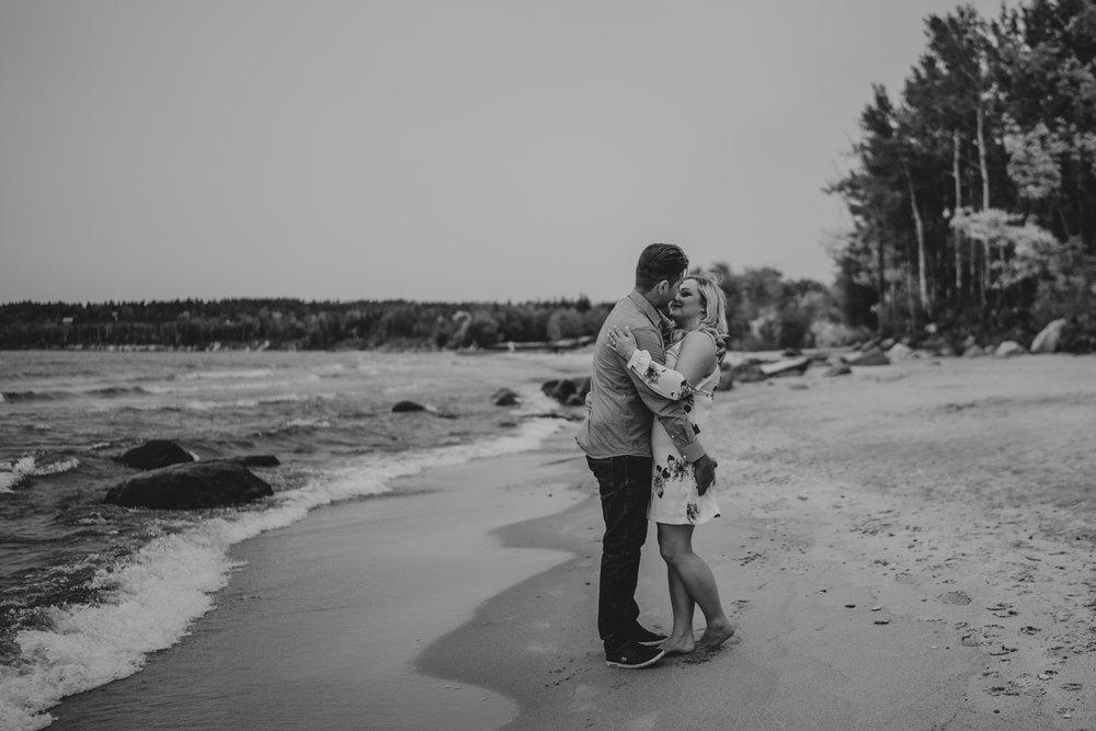 OT Engagement 0120.jpg