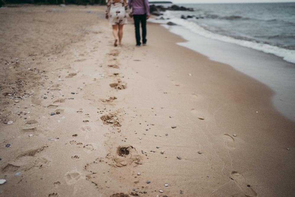 OT Engagement 0129.jpg