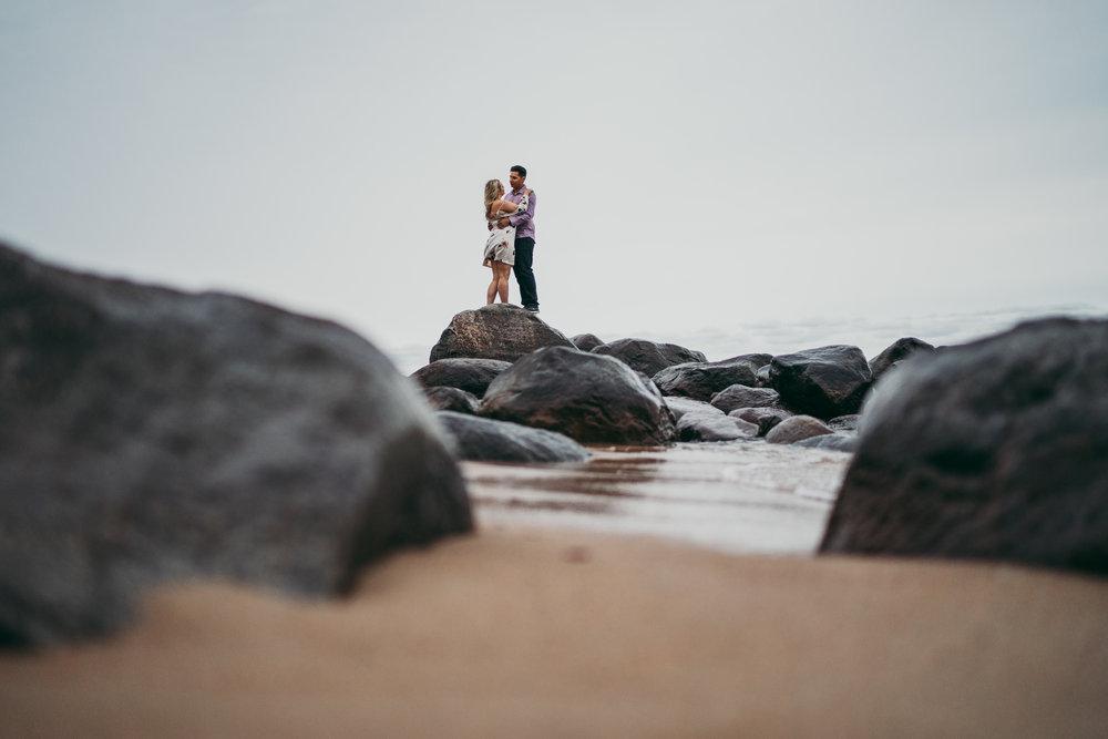 OT Engagement 0165.jpg