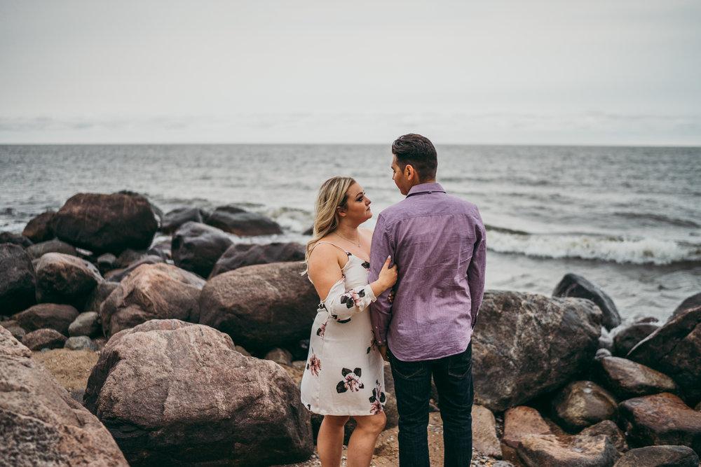 OT Engagement 0203.jpg