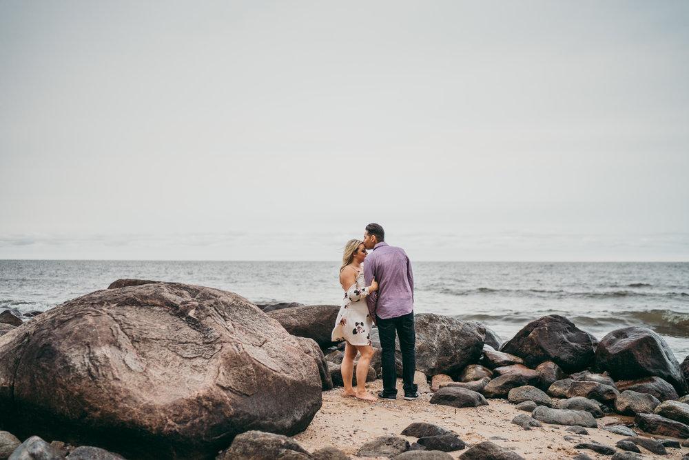 OT Engagement 0209.jpg