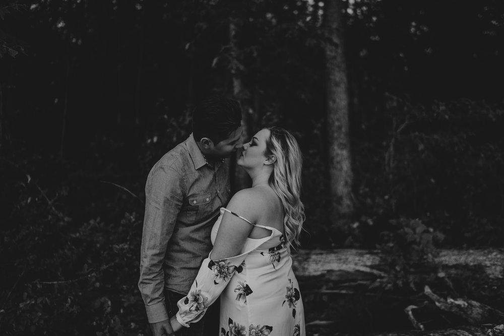 OT Engagement 0232.jpg