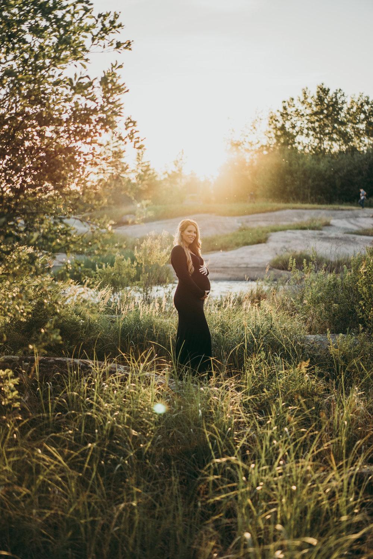 KelseyMaternity-0154.jpg