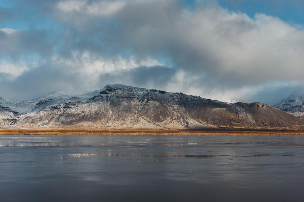 Iceland2018-0046.jpg