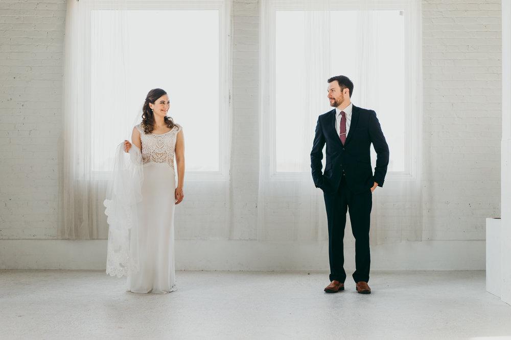 aswedding-0650.jpg