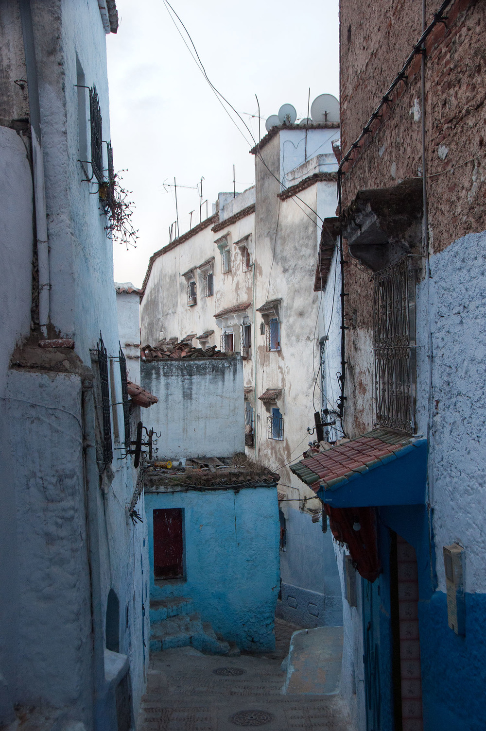 2015_morocco-8.jpg