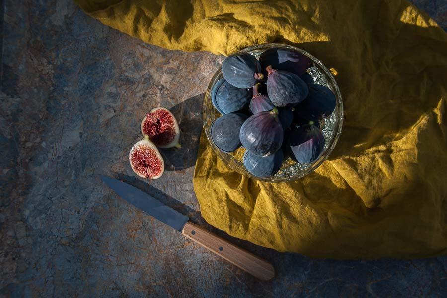 Candiss Koenitzer Photography | Food Photography Sweets