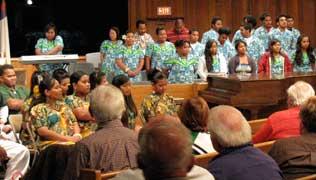 choirs.jpg