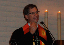 11-ordination-john.jpg