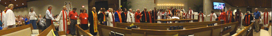 13-ordination-panorama.jpg