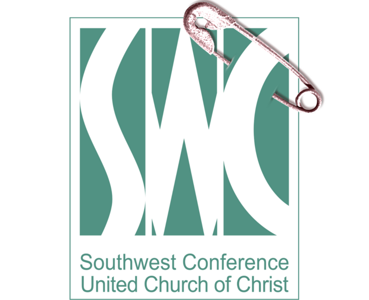 southwest conference united church of christ