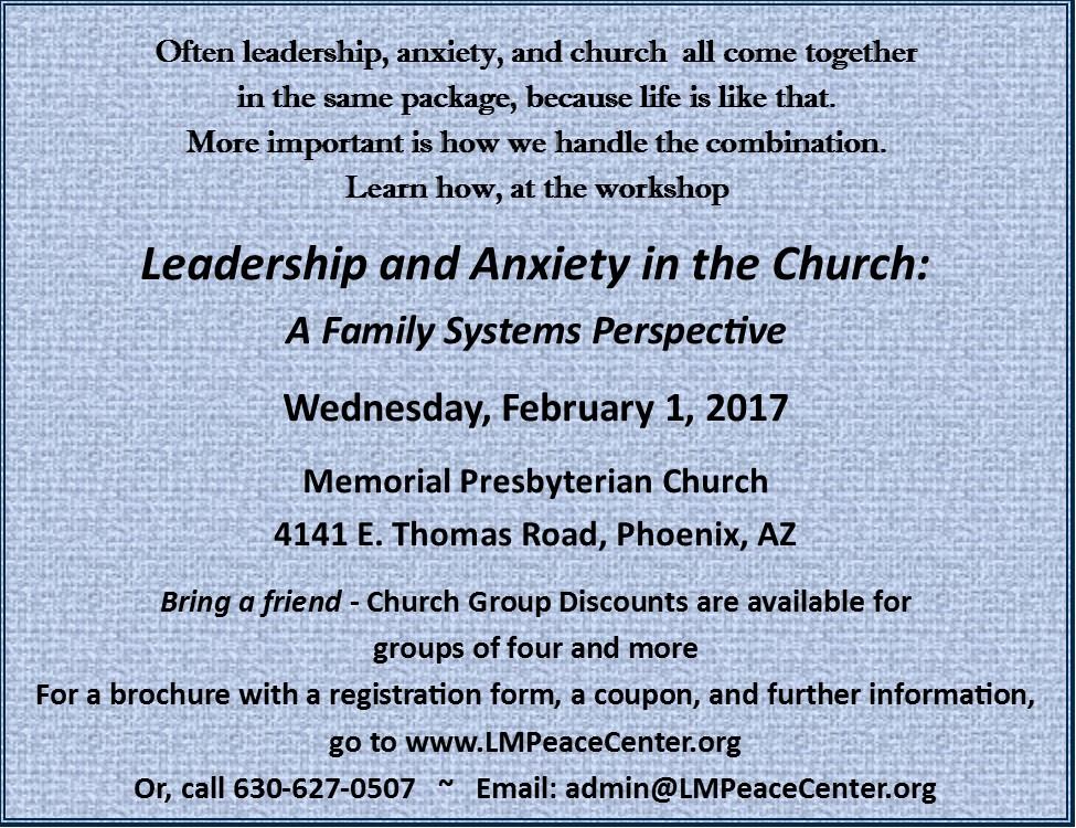 2.LAC Phoenix AZ Feb 2017.jpg