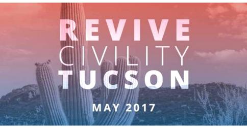revivecivility.png
