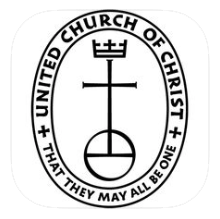 Download the UCC App!