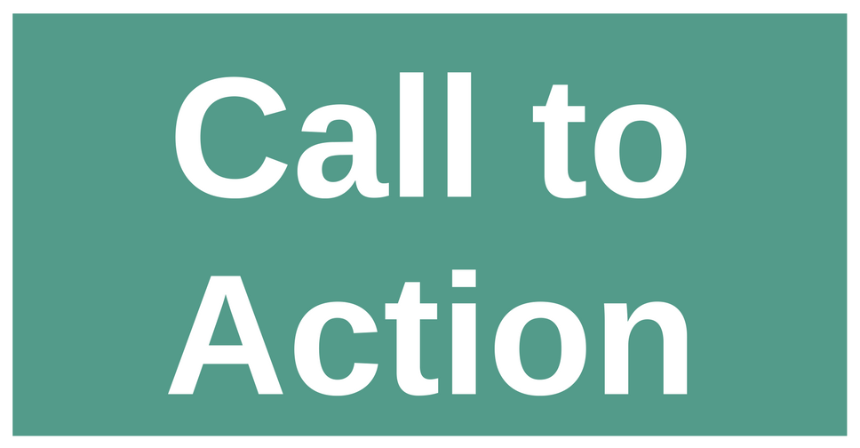 call to action swc