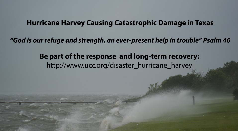 Hurricane Harvey.jpg