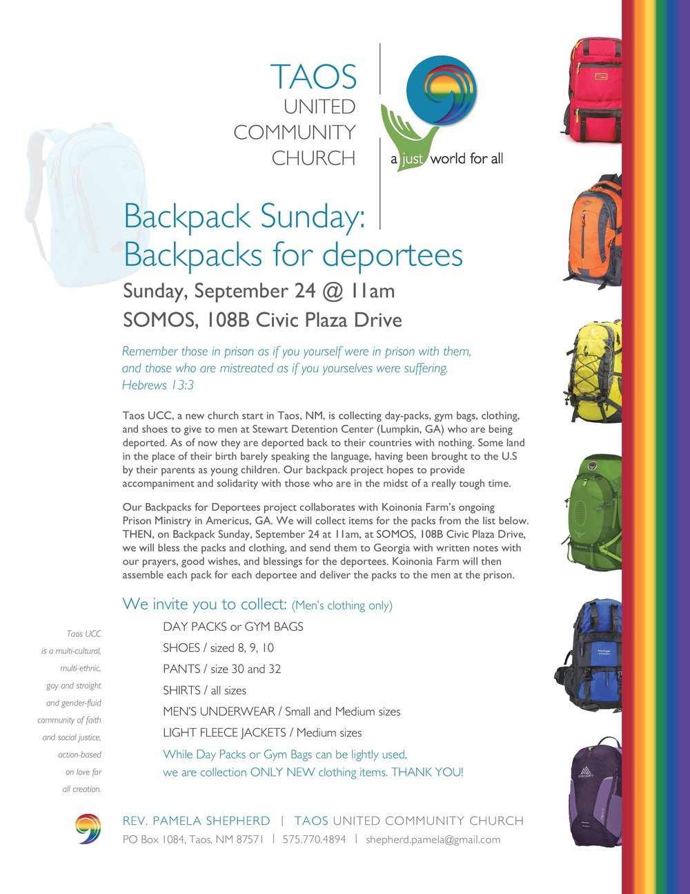 Taos-UCC-Backpack-Giveaway-Flyer jpg.jpg