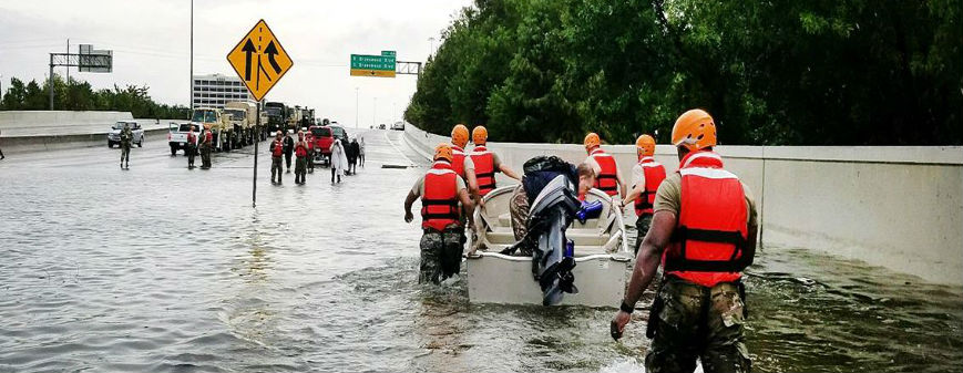 Harvey-Flooding.jpg