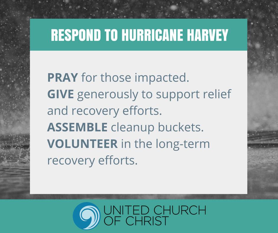 Hurricane_Harvey_Response_Info.jpg