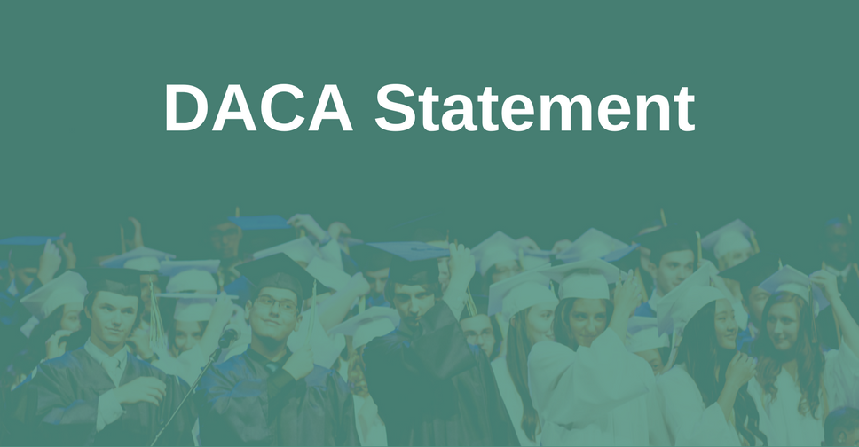 DACA statement fb tw.png