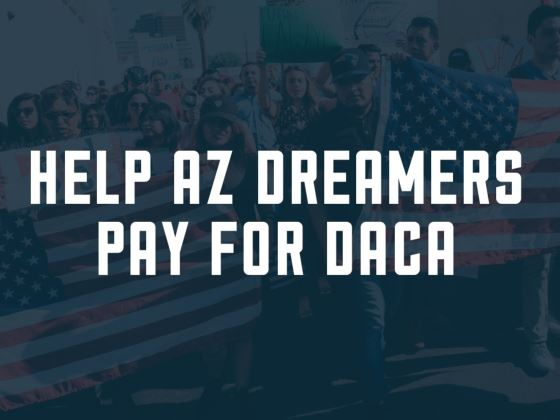 help-az-dreamers-pay-for-DACA.jpg
