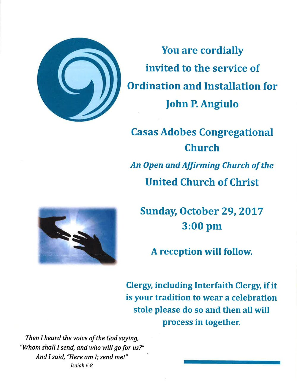 john angiulo installation invitation page 1.jpg