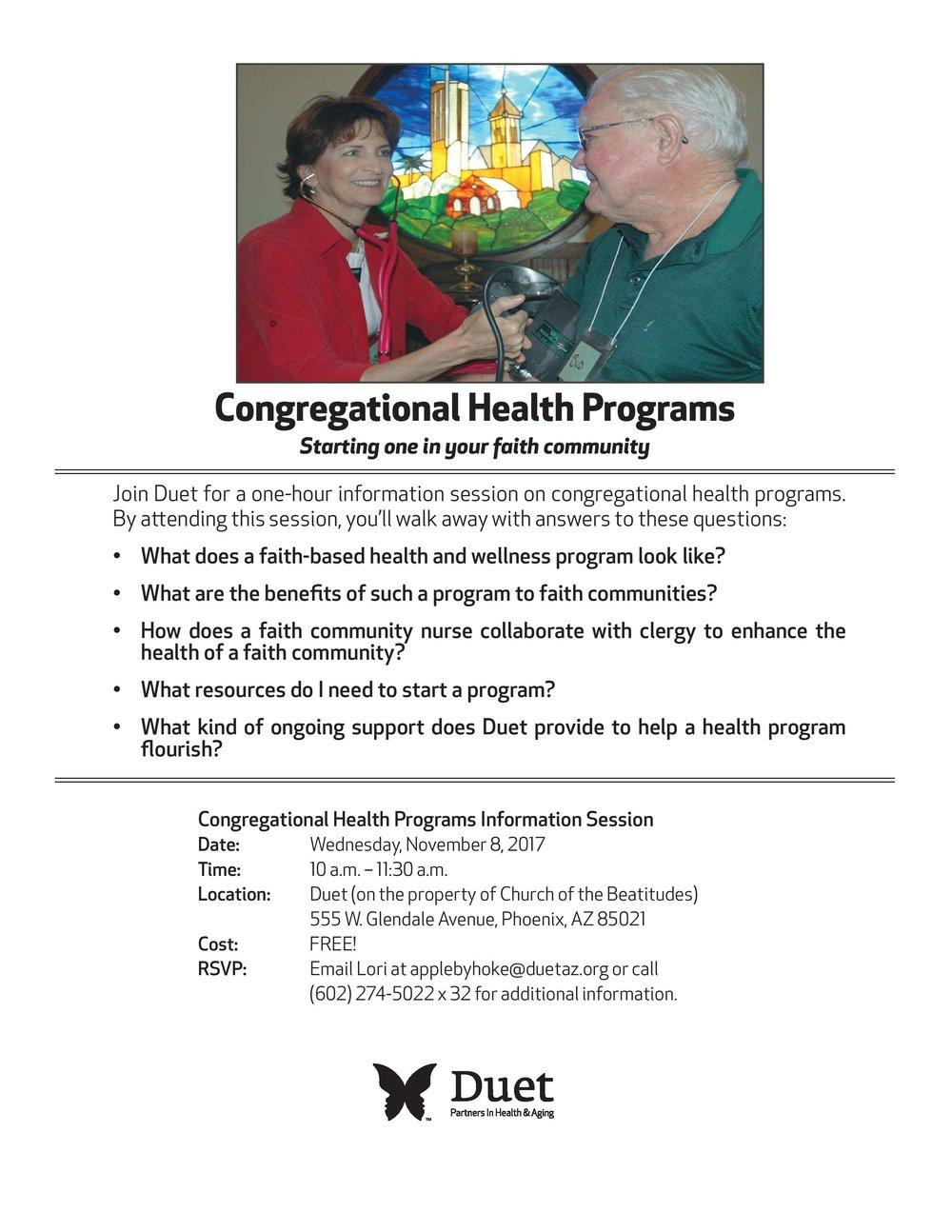 Duet Congregational Health Programs 2017.jpg