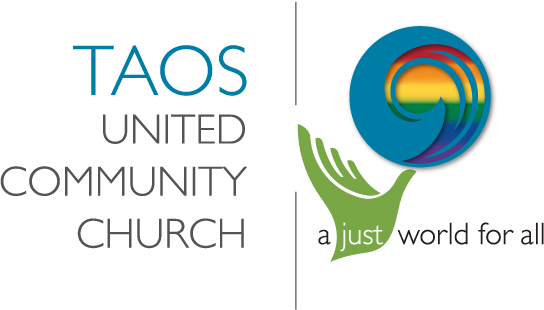 taos ucc combined logo.png