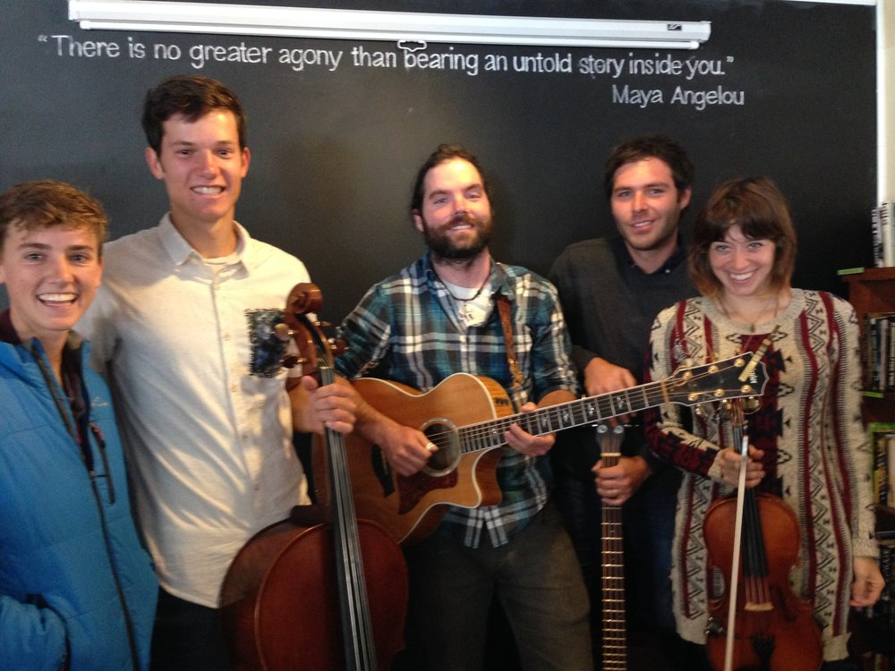 Taos Quartet.JPG