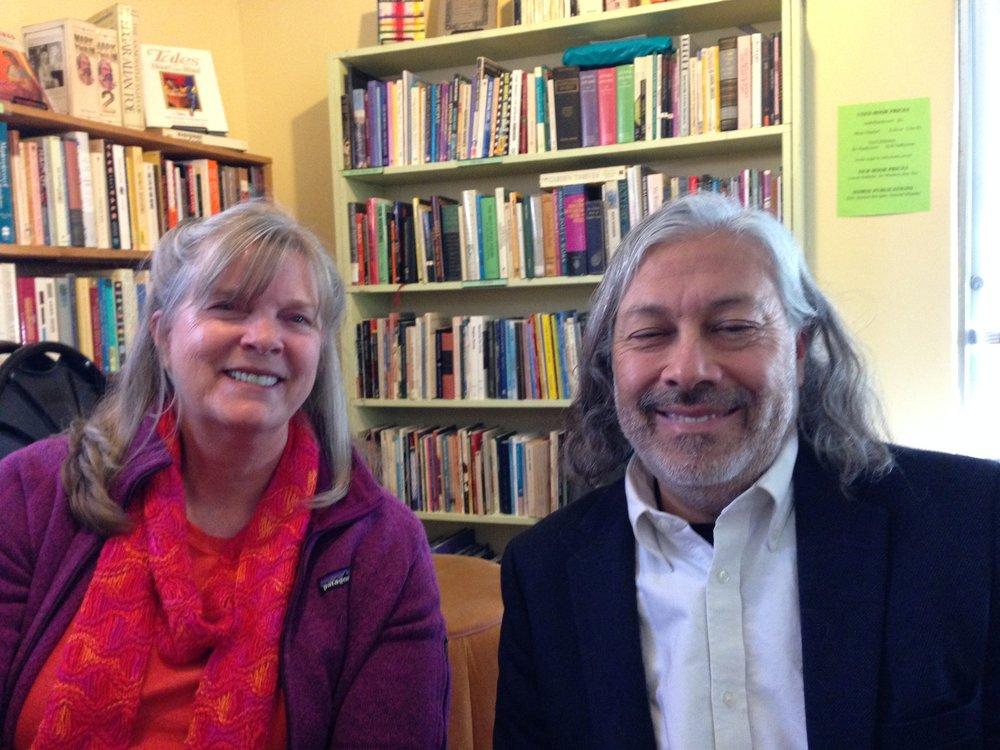 Taos Samuel Herrera & Deborah Fair.JPG